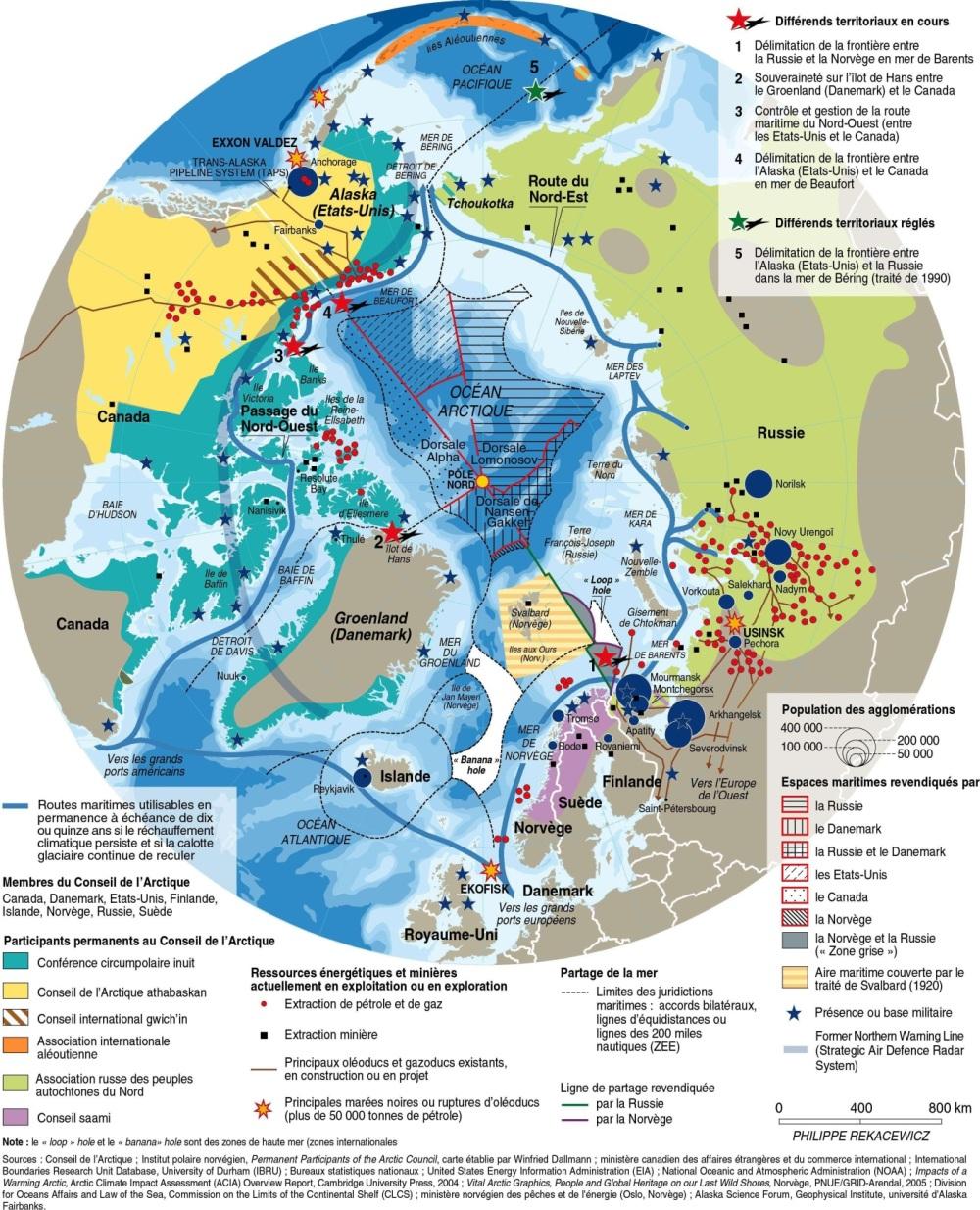 illustration-dossier-geopolitique-de-larctique