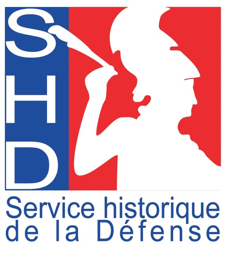 logo définitif