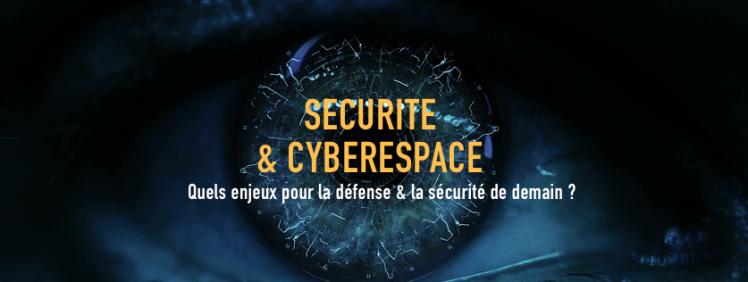 Illustration conférence Sécu Cyber