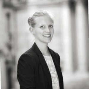 Illustration profil Jeanne D-G