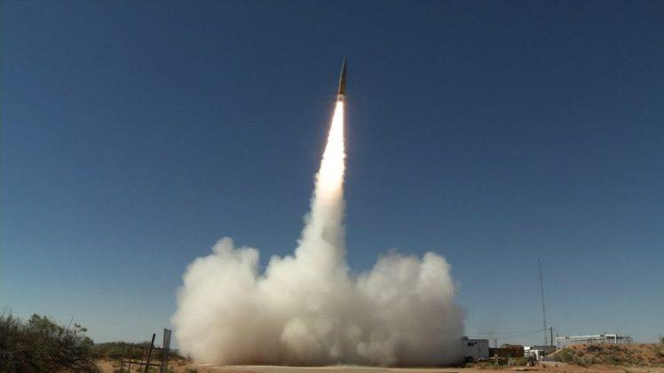hypersonic-22-1024x575.jpg
