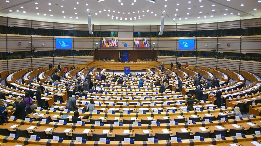 Hémycicle_du_Parlement_européen_(Bruxelles).jpg