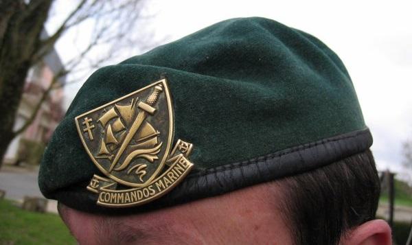 Beret_commando_marine_français.jpg